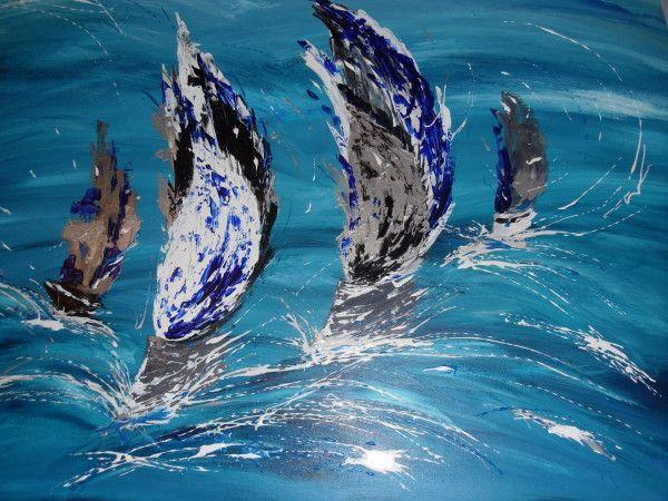 La-Danse-de-l-Ocean.JPG