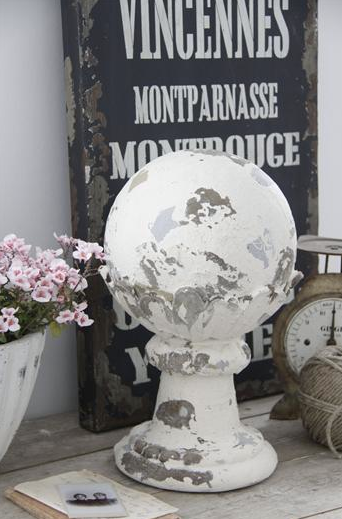 Brocante Campagne Chic Shabby Chic Et Objet Deco