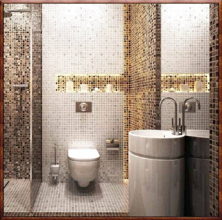 Badezimmermobel Bauhaus Badezimmer Fliesen Badezimmer Mosaik