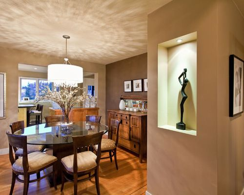 Modern Paint Colors To See This Dining Room Color Ideas Picture In Full X 440 76 Kb Jpeg