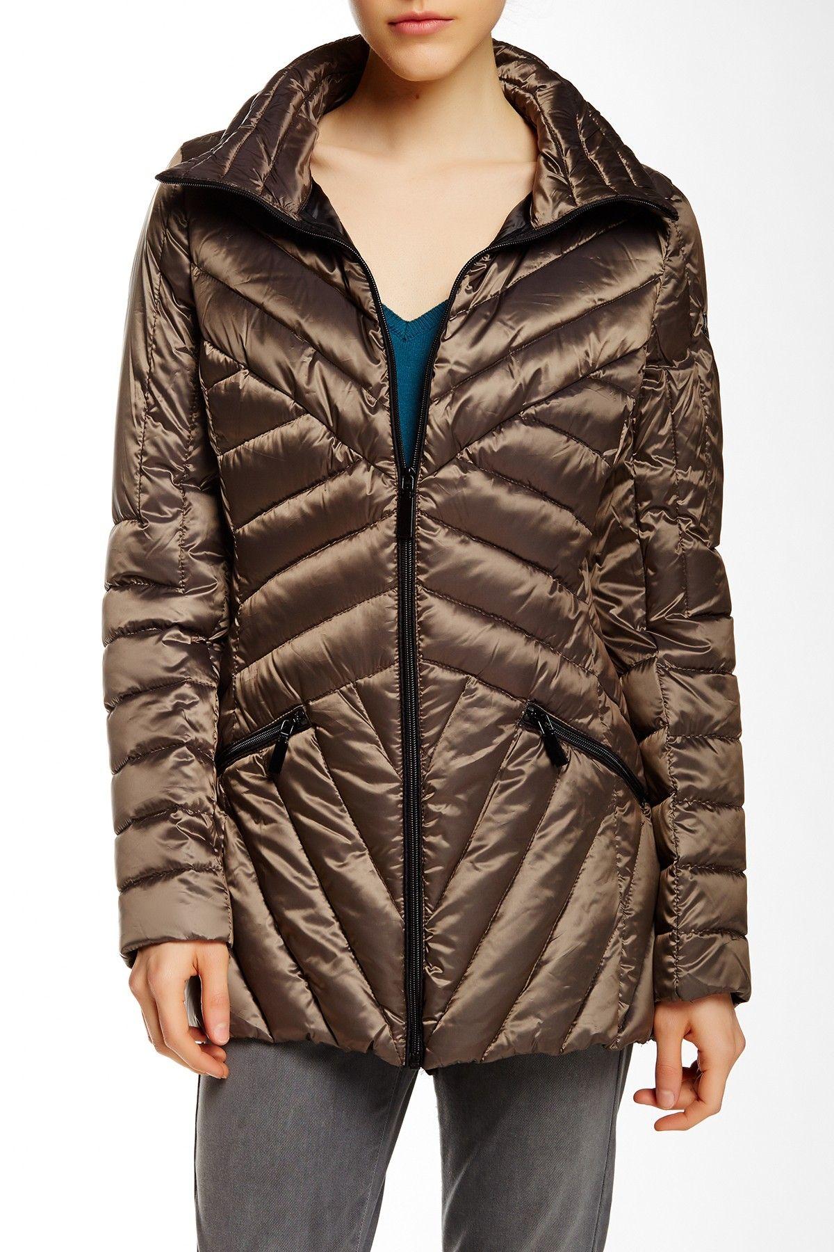 Mid Down Puffer Jacket Jackets Puffer Jackets Winter Jackets [ 1800 x 1200 Pixel ]