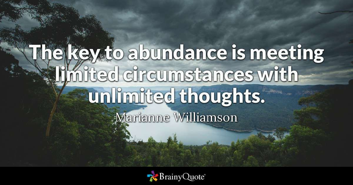 Marianne Williamson Quotes Marianne Williamson Quotes  Marianne Williamson Brainy Quotes And