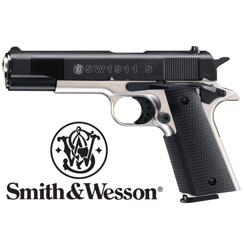 Comprar replica de 9mm