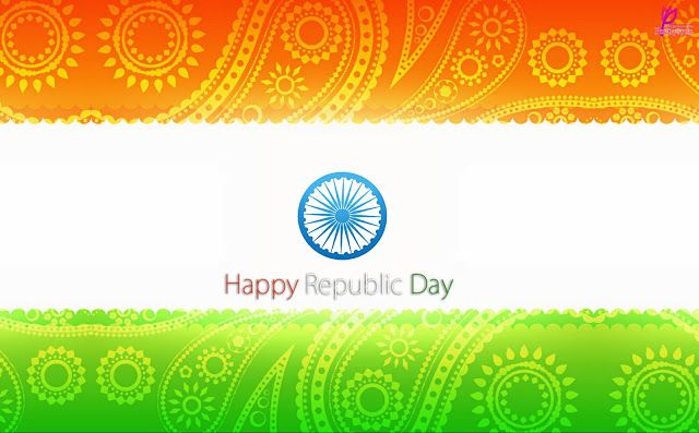 Happy 26 jan republic day of india greetings message image card happy 26 jan republic day of india greetings message image card indian republic day wishes sms and wallpaper m4hsunfo