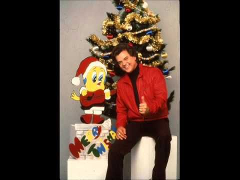 Conway Twitty Winter Wonderland Youtube Conway Twitty Christmas Music Xmas Pictures