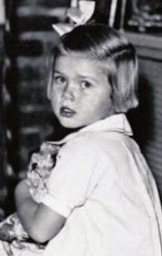 Young Grace Kelly   Grace kelly, Princess grace kelly, The kelly family