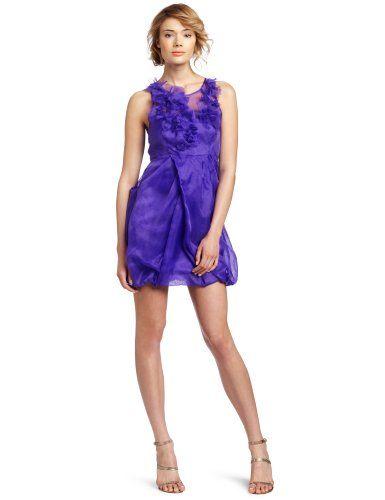 Anticuado Vestidos De Novia Abs Ideas Ornamento Elaboración ...