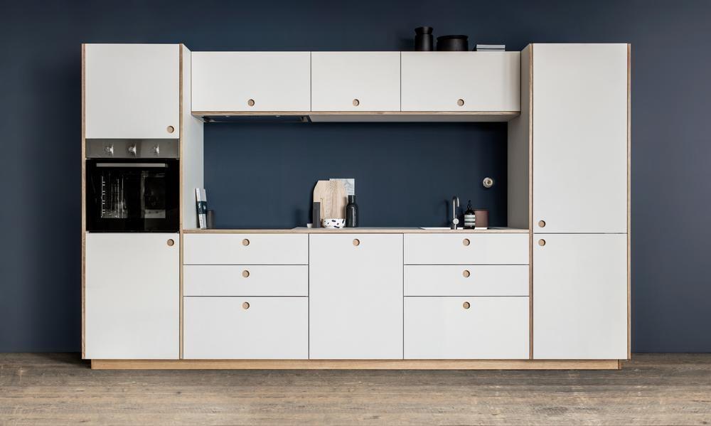 Kücheninspiration von reform copenhagen passend für alle ikea küchen mehr auf roomido