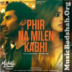Malang 2020 Bollywood Hindi Movie Mp3 Songs Download In 2020 Bollywood Songs Songs Lyrics