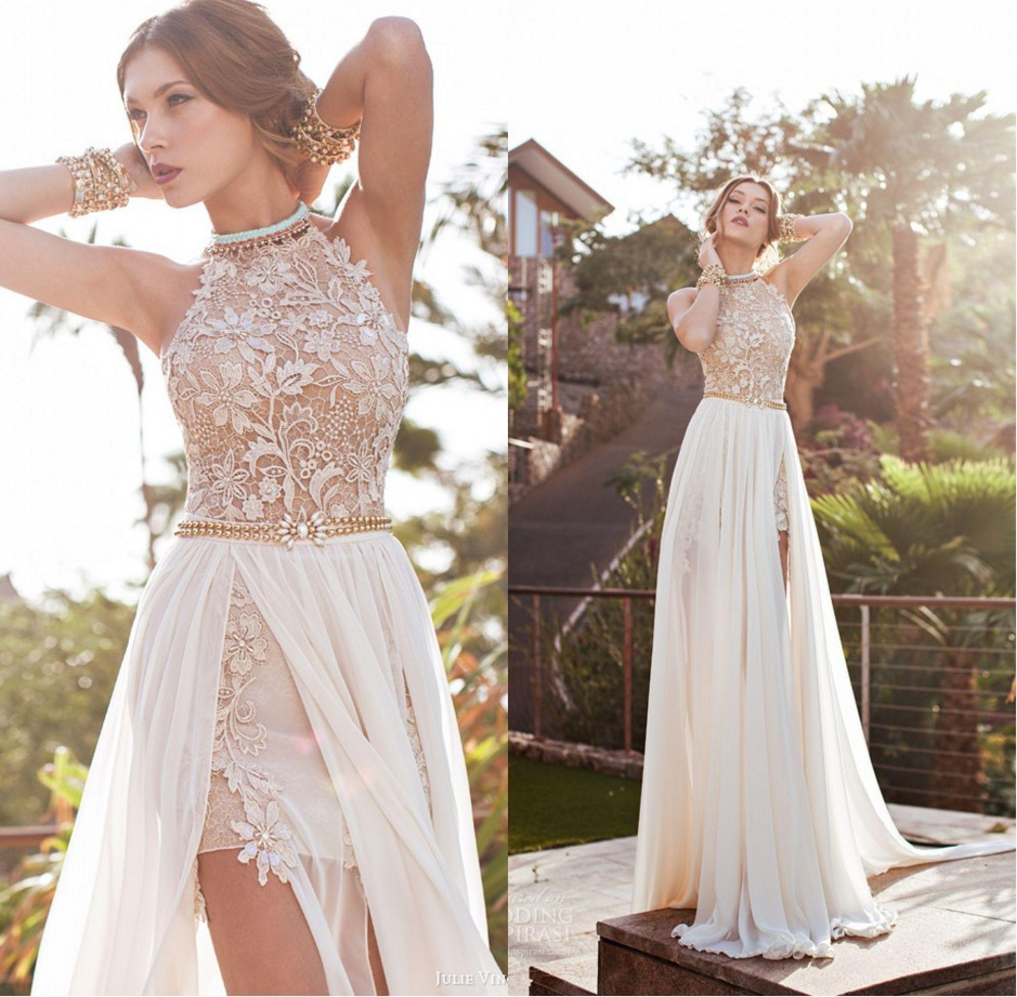Cheap wedding dresses plus size  cheap cute wedding dresses  plus size dresses for wedding guests