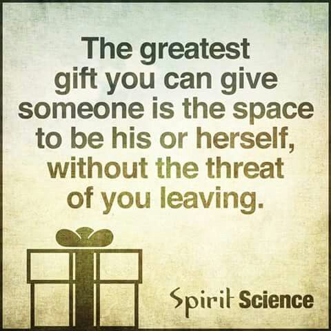 Pin By Aleasha Wilson On Memes Spirit Science Quotes Spirit Science Science Quotes