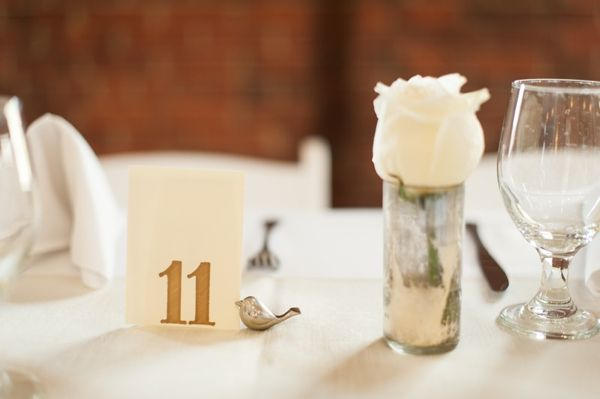 Chapel Hill Wedding - Heart Love Weddings