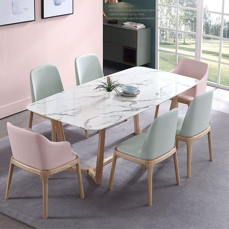 43+ Best cheap dining table Ideas
