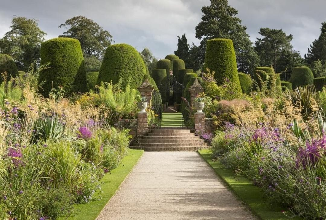 Pin On Luscious Landscapes