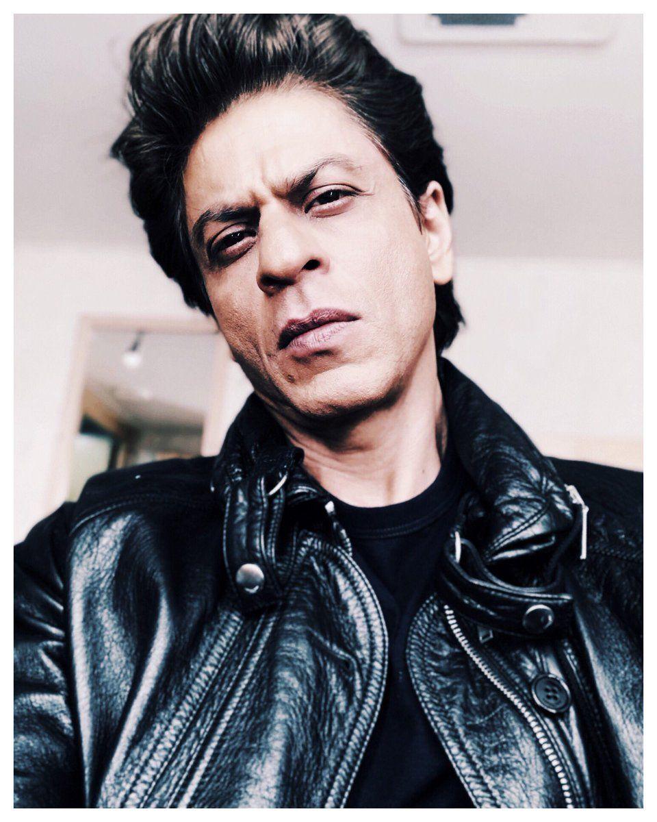 Shah Rukh Khan on Richest actors, Bollywood