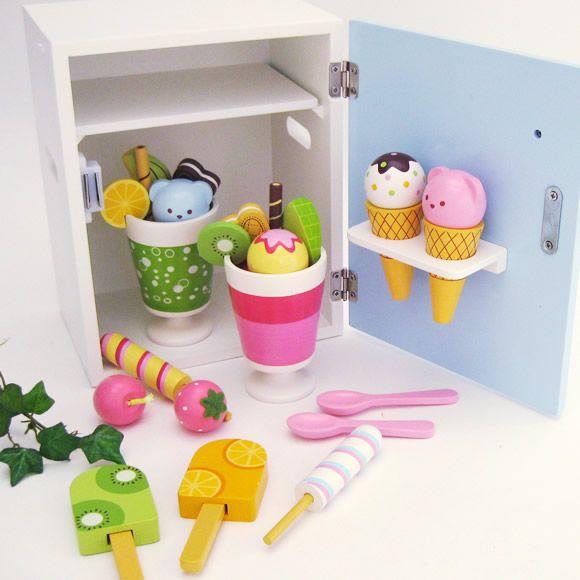 Lotte Brendel Spielzeug