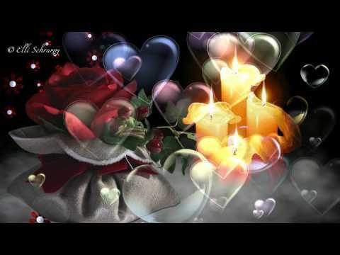 Https Encrypted Tbn0 Gstatic Com Images Q Tbn 3aand9gcsjdnr Jymfavc Fcii Yxwbjsvg4ktb9qizxikayqcuv8baqjx8ns5htbcsmkbzky Pm10vnvwfkpkeb5wl5ph Usqp Cau