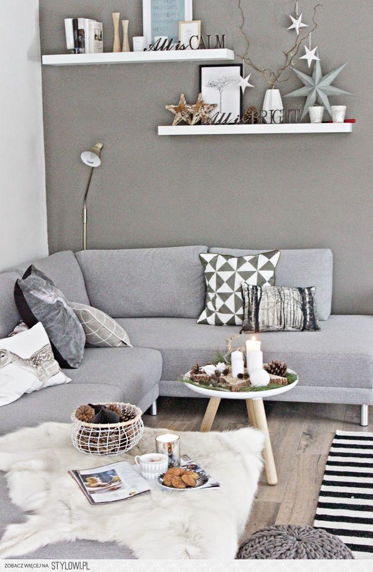 Modern Hanging Shelves Design Vida Moderna Decoraciones Para La  # Muebles Jadri Europolis