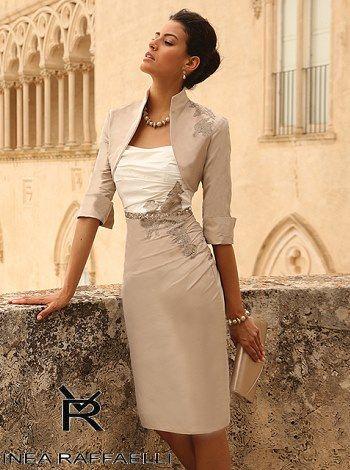 linea raffaelli abendmode festmode abendkleider  mutter kleider kleider hochzeit kleider für