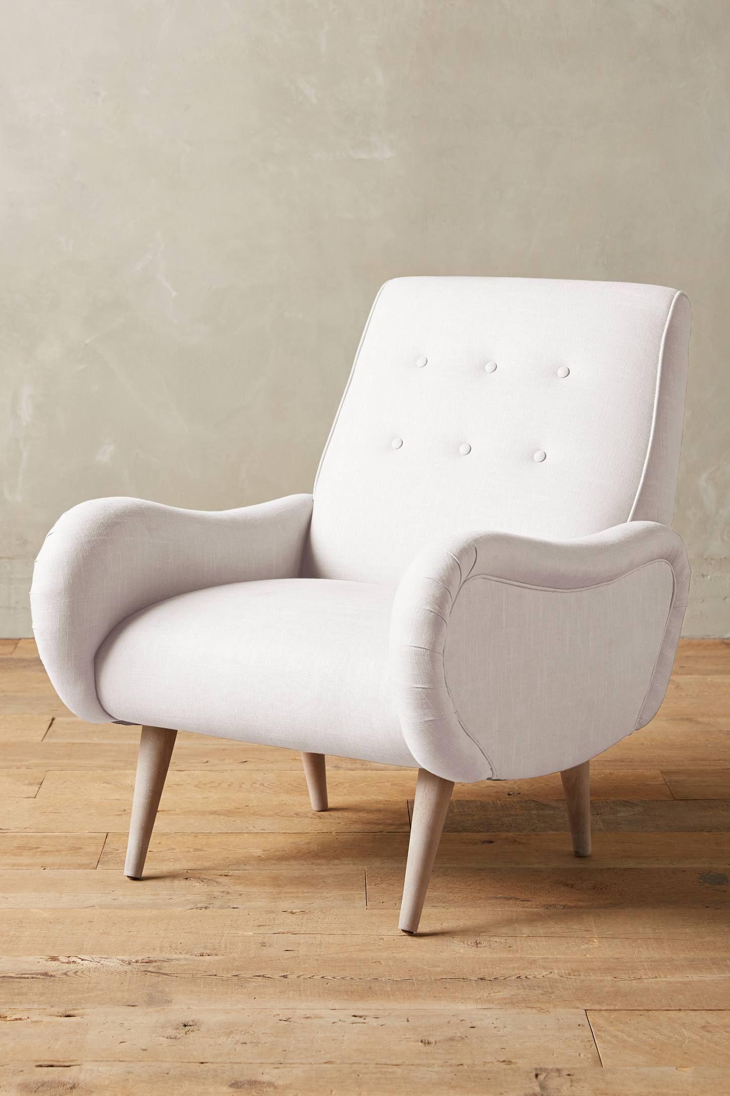 Losange Chair | Unique living room furniture, Furniture ...