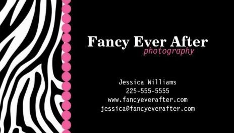 Fancy zebra print with pink accents business cards httpzazzle zebra print with pink accents business cards httpzazzlefancyzebraprintbusinesscardtemplate 240025945663741627rf238835258815790439tc reheart Image collections