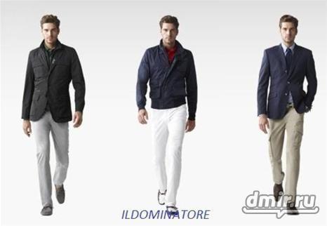 Женские брюки фирмы лисса понти   Брендовая одежда   Pinterest ... 0e36ebbd18f