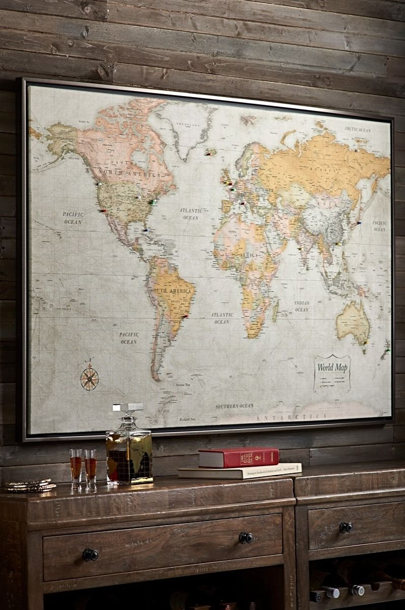 Heirloom Antiqued Linen Map   Grace Your Workspace   World ... on persecuted church world map, remnant world map, pillars world map, birthright world map, zen world map, thera world map, christian persecution world map, evil world map, divinity world map, golden horn world map, sanctuary world map, sarai world map, alo world map, sunni world map, opal world map, zara world map, imagination world map, elmina world map, solomon world map, galilee world map,