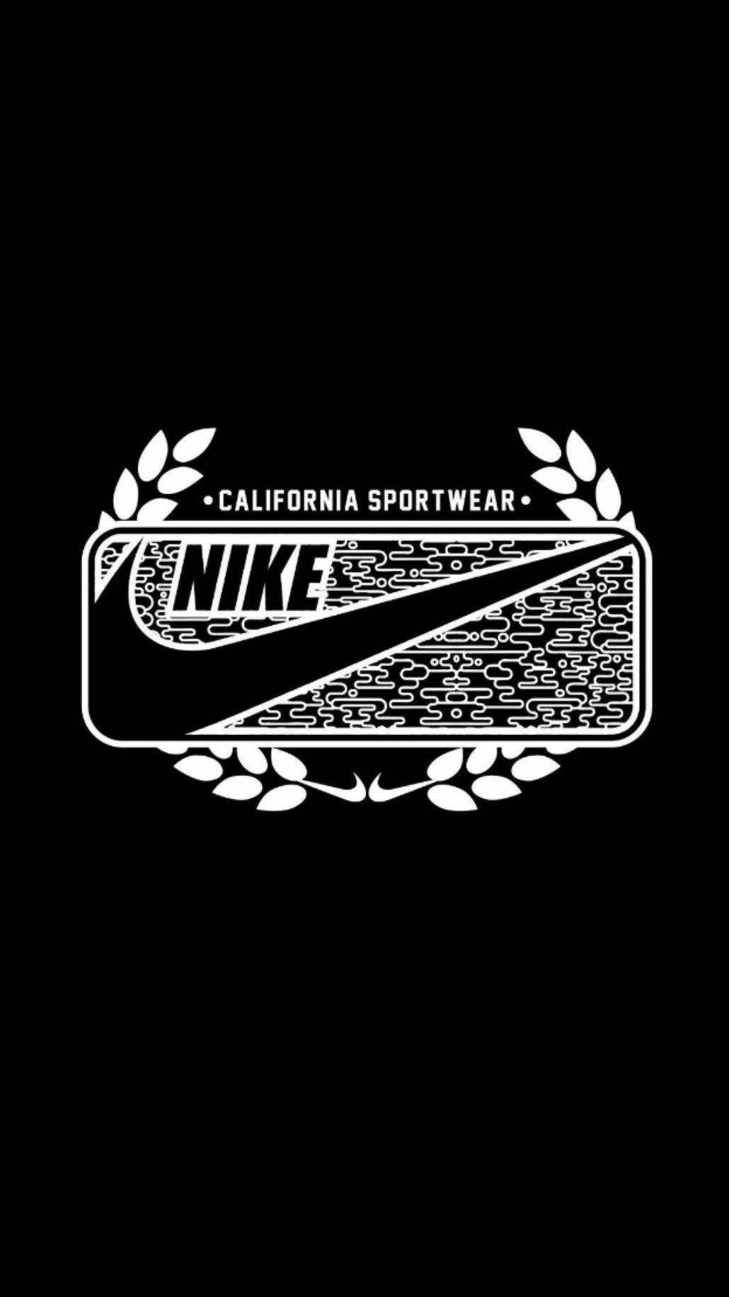 804 Best Hypebeast Wallpapers Images