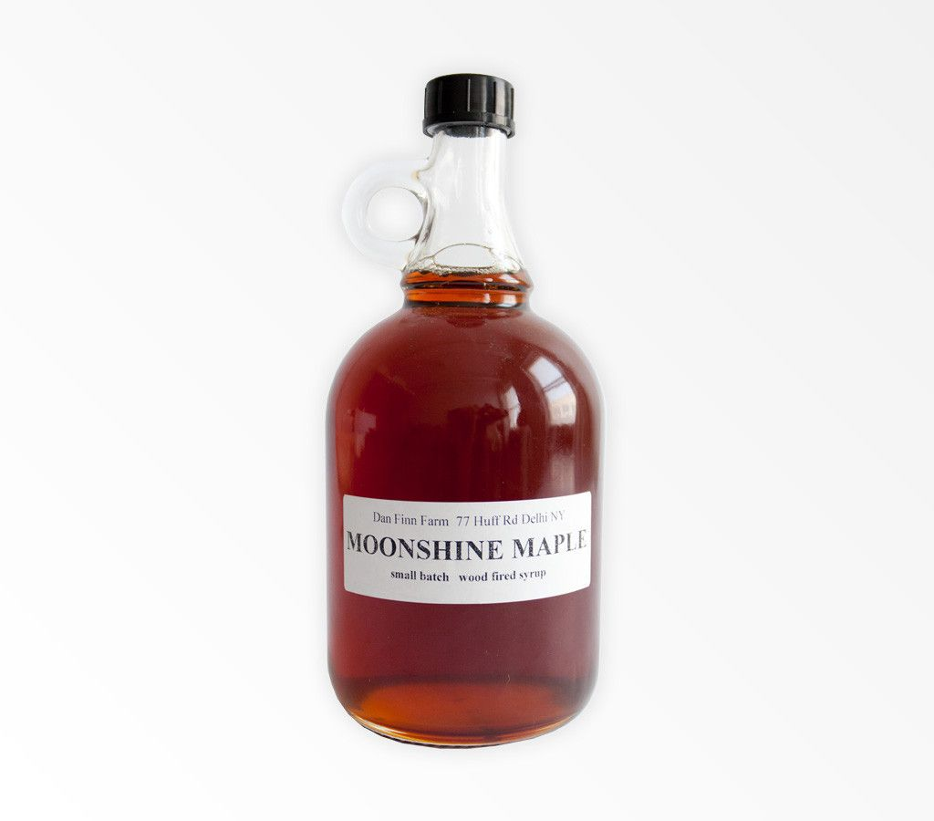 Departments Hudson Made New York Moonshine Recipes Homemade Drinks Moonshine