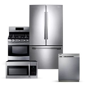 Kitchen Appliance Packages Kitchen Appliance Packages Kitchen Appliances Kitchen Refrigerator