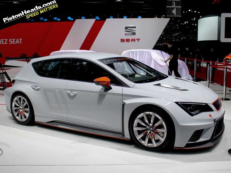 2014 seat leon cupra 280 rally cup racer when i drive. Black Bedroom Furniture Sets. Home Design Ideas