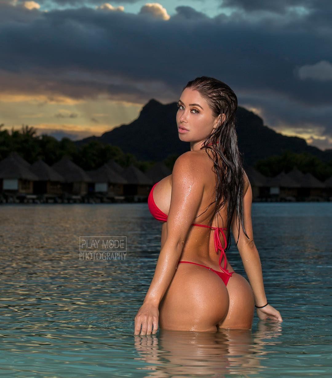 Pics Laura Marie nude (14 photos), Topless, Bikini, Feet, cleavage 2020