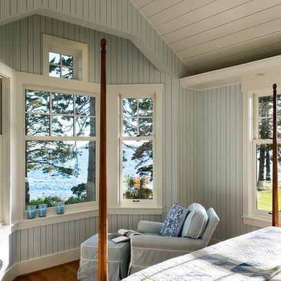 Cottage Paint Colors Homeward Bound Pinterest Beach Style Bedroom Home Maine Cottage