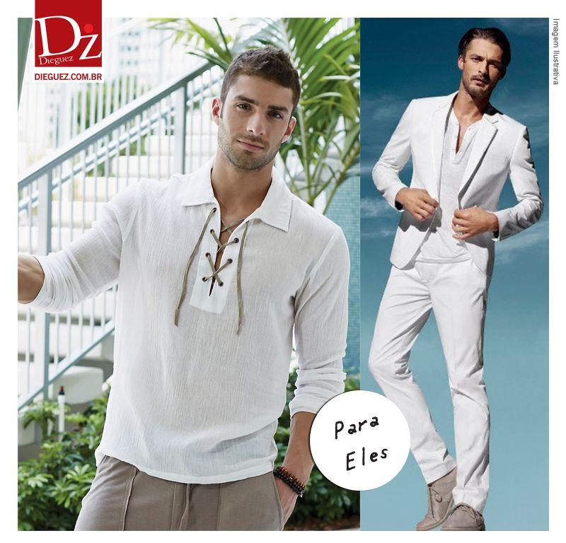 1689236ba051e moda masculina  3 dicas de como usar bata -blog dieguez   Attire ...