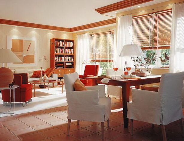 Kleines Wohnzimmer Essbereich Einrichten Goetics.com