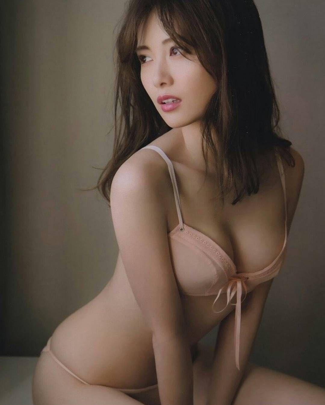 Asiatica Mas Guapa Porno pin en daily photos