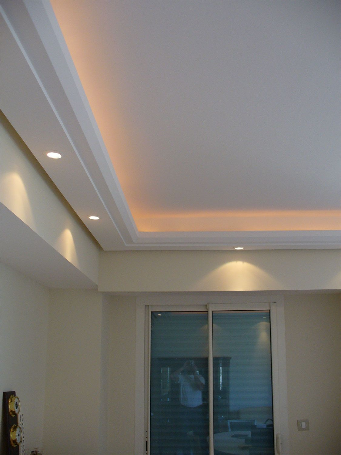Fabulous cool tips false ceiling reception false ceiling with wood