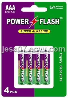 Pin By Lliki Way On Game Player Battery Alkaline Battery Alkaline Battery