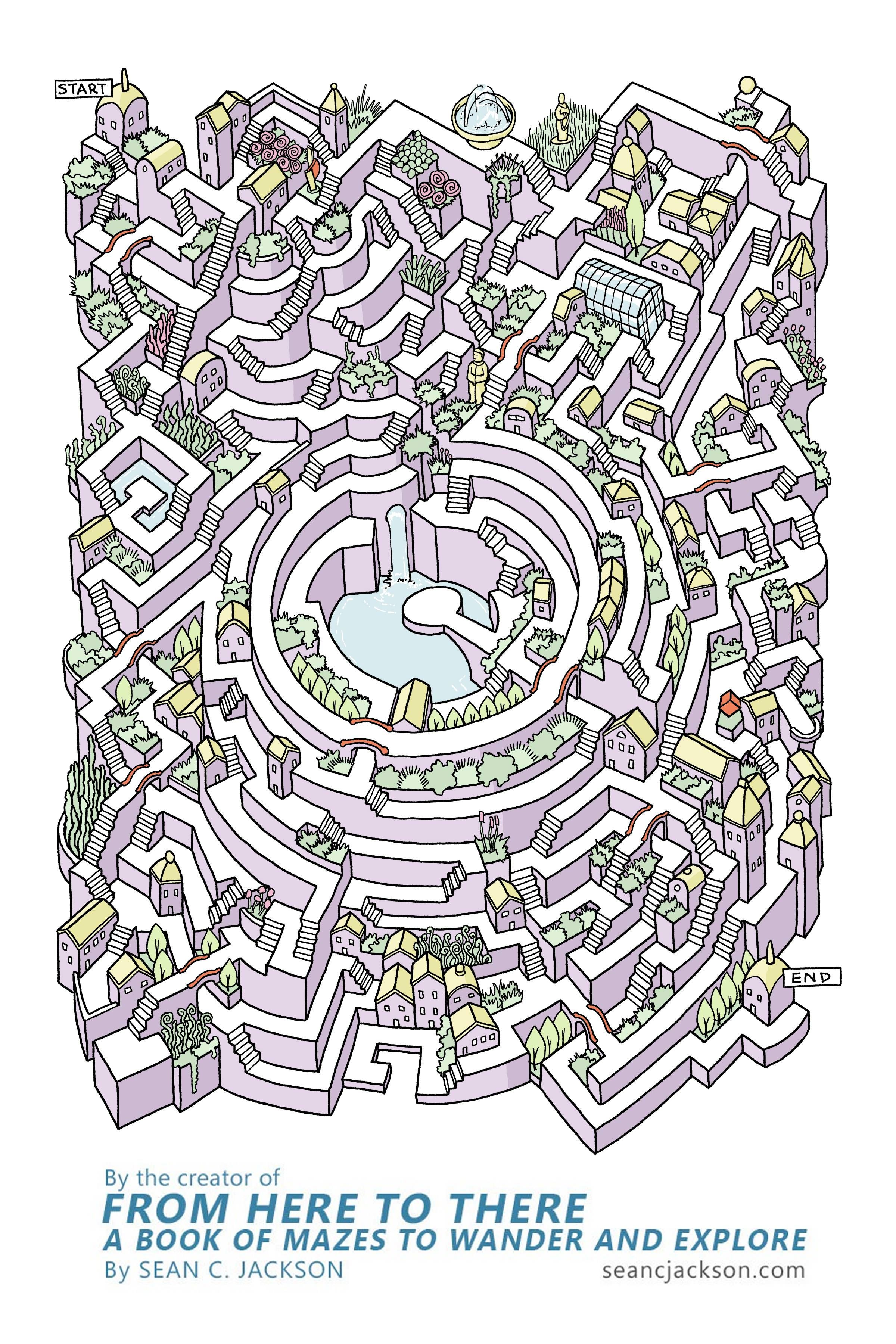 Pin By Sara Bella On Labirintus