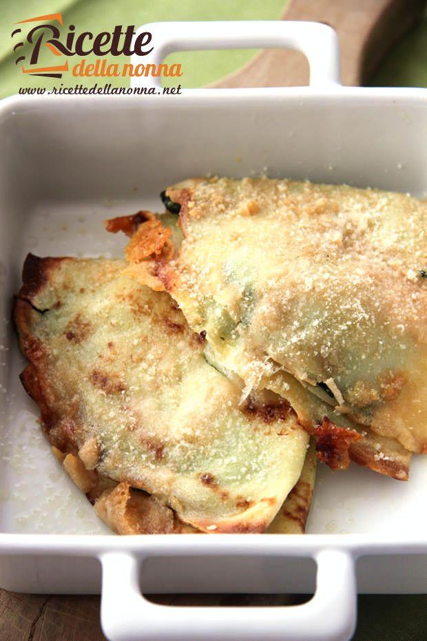 b7e9ec2e4e051a50e10f92edec9d7e0e - Crepes Salate Ricette Della Nonna
