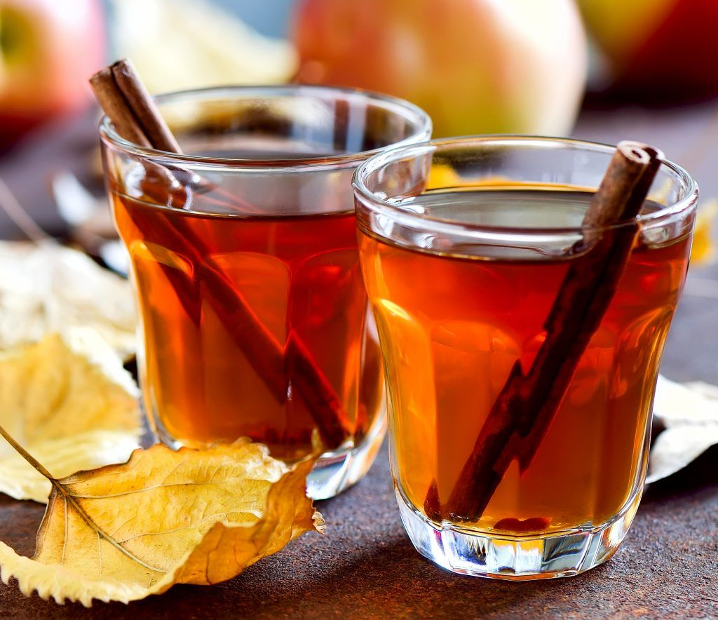 Apple Cider Alcoholic Drinks: Fall Cocktails Recipes, Fall Drinks, Hard