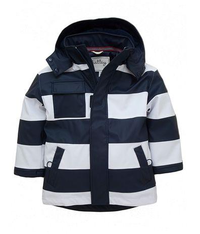9d3f64c7e The Best Rain   Splash Gear For Toddler Boys   Girls