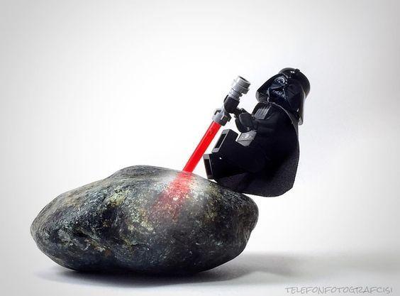 Star Wars Online Gucken