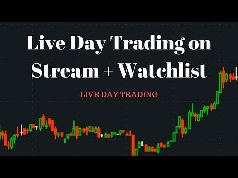 Cryptocurrency day trading rules
