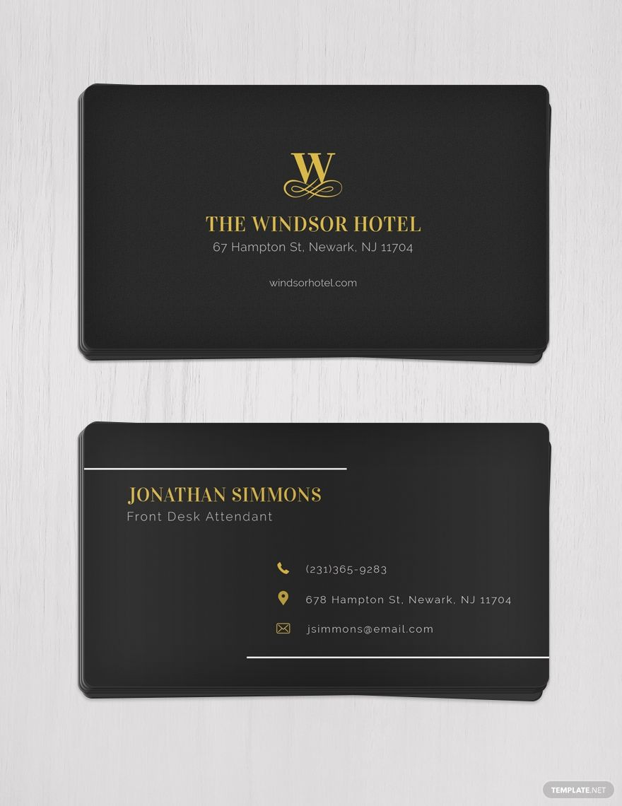 Free Minimal Business Card Template Word Psd Apple Pages Illustrator Publisher Herbalife Business Card Templates Lularoe Business Cards Minimal Business Card