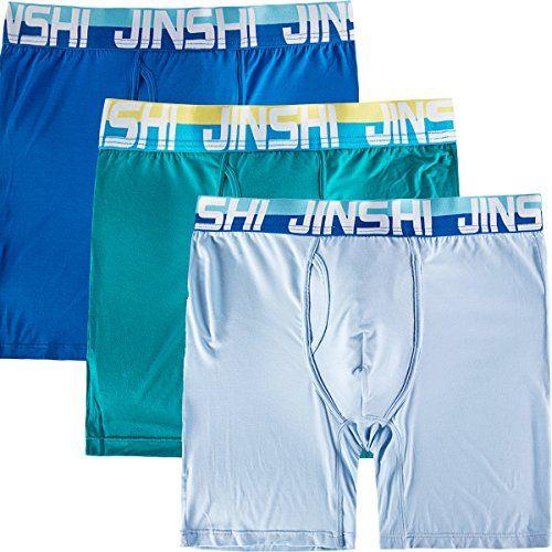 Pin On Underwear Brief