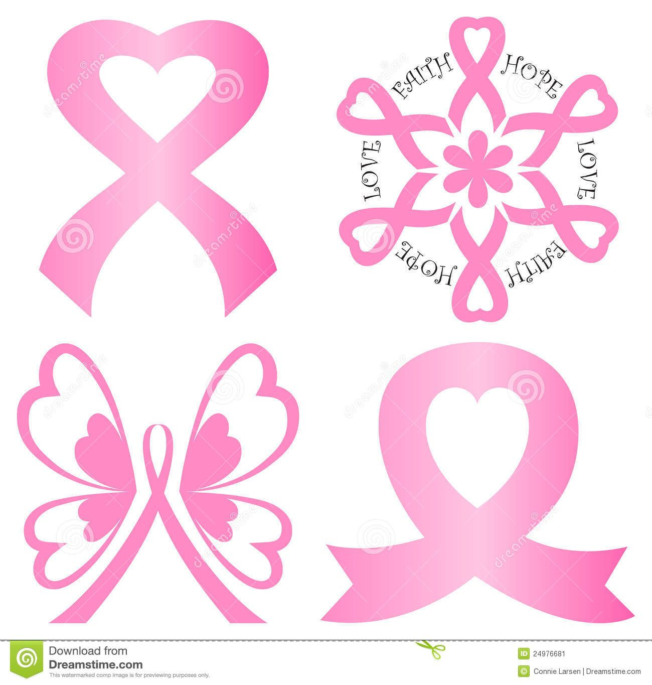 cancer stock illustrations vectors clipart 17943 stock