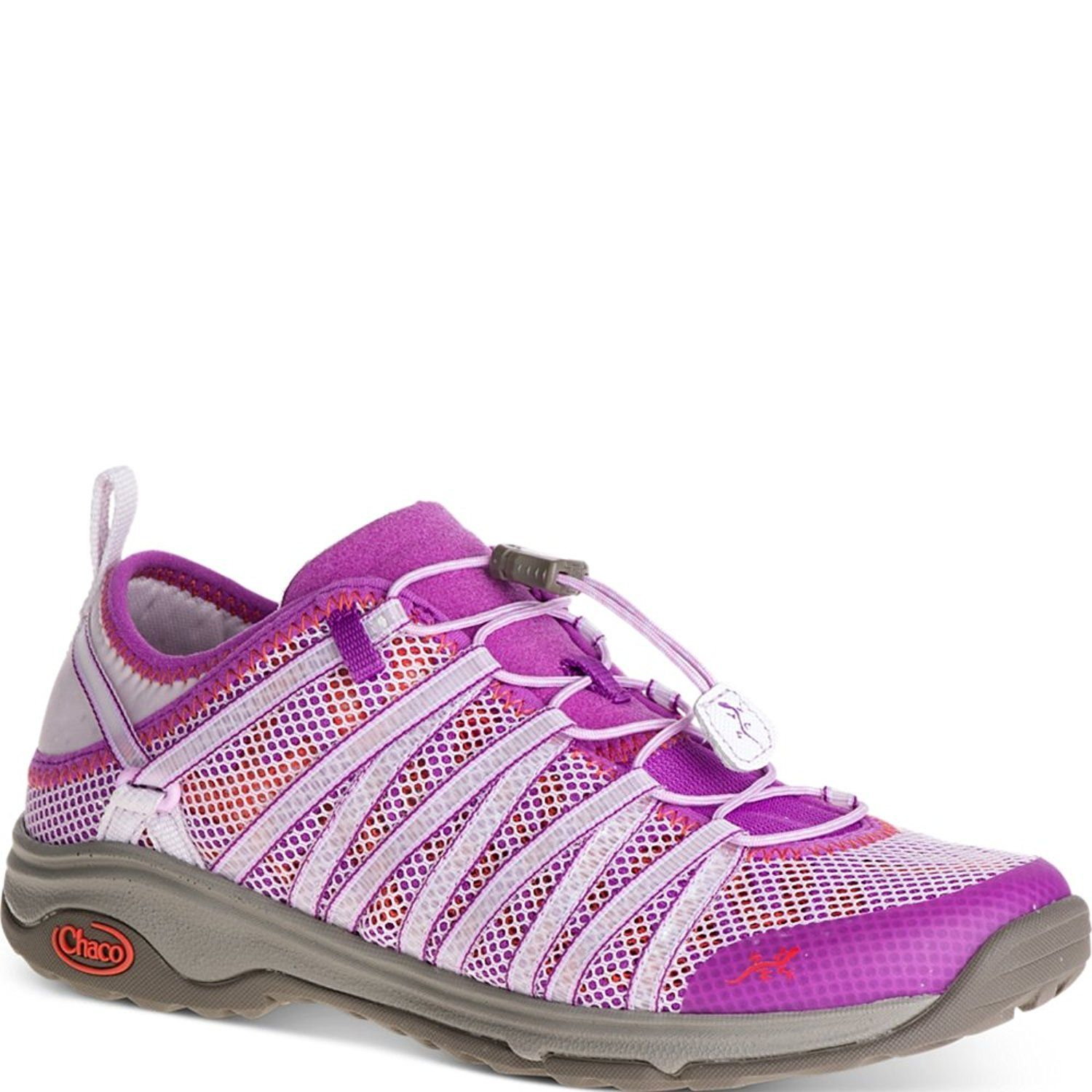 2f546775332a Chaco Women s Outcross Evo 1.5 Hiking Shoe     Details can be found by  clicking