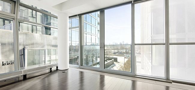 Floor to Ceiling Windows: Ideas, Pros, Cons, and Cost ...