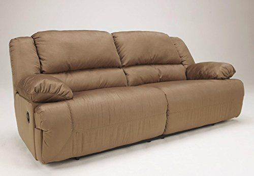 Hogan Reclining Sofa